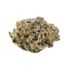 Product image of Animal Mints - Back Forty - Dried Flower