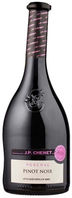 Mark Anthony Group JP Chenet Reserve Pinot Noir 750ml