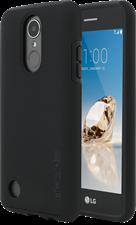 Incipio LG K8 (2017)/Aristo Dualpro Hard Shell Case