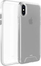 Nimbus9 iPhone XS/X Vapor Air 2 Case