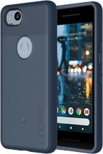 Google Pixel 2 Octane Case
