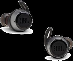 JBL Jbl - Reflect Flow True Wireless In Ear Bluetooth Headphones