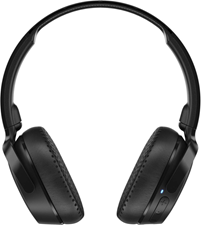 Skullcandy Riff Wireless On-Ear Bluetooth Headphones