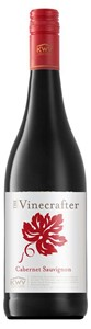 Philippe Dandurand Wines KWV Vinecrafter Cabernet Sauvignon 750ml