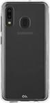 CaseMate Galaxy A20 Tough Case