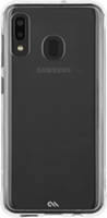 CaseMate Galaxy A20 Tough Case