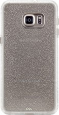 Case-Mate Galaxy S 6 edge+ Sheer Glam Case