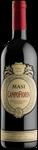Authentic Wine & Spirits Masi Campofiorin 750ml