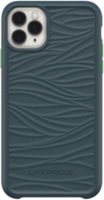 LifeProof Wake Case For Iphone 11 Pro Max