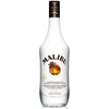 Corby Spirit & Wine Malibu Coconut Rum 1140ml