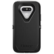 OtterBox LG G5 Defender Case