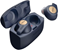 Jabra - Elite 65t True Écouteurs sans fil