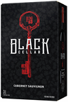 Andrew Peller Black Cellar Cabernet Sauvignon 3000ml