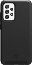 Nimbus9 - Cirrus 2 Case - Samsung Galaxy A52 5G