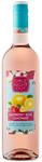 Bacchus Group Girls Night Out Raspberry Rose Lemonade 750ml