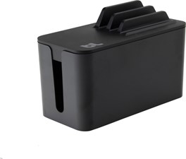 BlueLounge - CableBox Mini Station