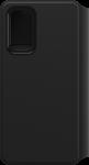 OtterBox Galaxy S20 Strada Via Folio Case