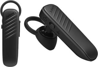 Jabra Talk 2 Bluetooth Headset