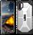 UAG Étui Robuste pour Samsung Galaxy Note10+
