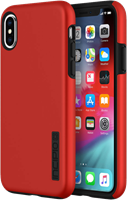 Incipio iPhone XS Max DualPro Case