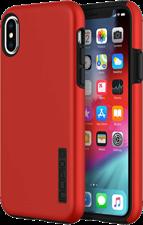 Incipio iPhone XS Max DualPro Case