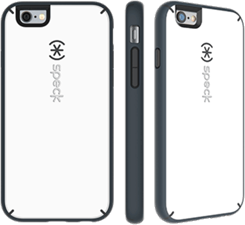 Speck iPhone 6/6s Mightyshell Case
