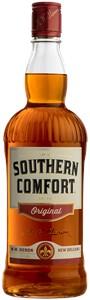 Charton-Hobbs Southern Comfort 1140ml