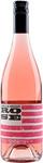 Philippe Dandurand Wines Charles & Charles Rose 750ml