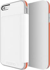 Incipio iPhone 6/6s Performance Level 3 Folio Case