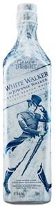 Diageo Canada Johnnie Walker White Walker 750ml