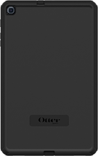 OtterBox Galaxy Tab A 10.1 Defender Case