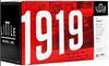 8C Little Brown Jug 1919 Pale Ale 3784ml