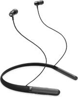 JBL Live 200 In-Ear Bluetooth Headphones