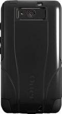 OtterBox Motorola Droid Maxx Commuter Series Case