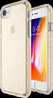 Speck iPhone 8 / 7 / 6s / 6 Presidio Clear + Glitter Case