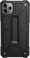 UAG iPhone 11 Pro Max Monarch Case