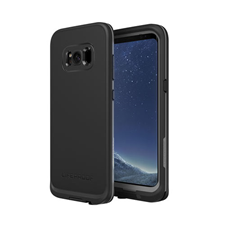 LifeProof Galaxy S8+ Fre Case