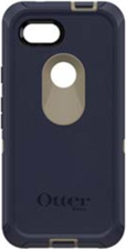 OtterBox Google Pixel 3a Defender Series Case