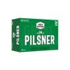 Great Western Brewing Company 24C Great Western Pilsner 8520ml