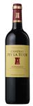 Philippe Dandurand Wines Chateau Pey La Tour 750ml