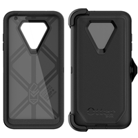 OtterBox LG G6 Defender Series Case