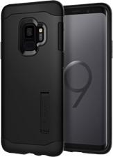 Spigen Galaxy S9 Slim Armor Case