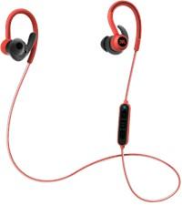 JBL Reflect Contour In Ear Bluetooth Sport Headphones