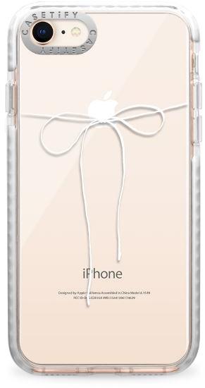 online store 9bd1e b3de6 Casetify iPhone 8 Plus/7 Plus Impact Case Price and Features