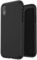 Speck iPhone XR Presidio Plus Case