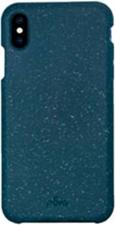 Pela iPhone Xs Max Compostable Eco-Friendly Protective Case