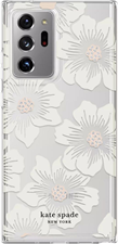 Kate Spade Galaxy Note20 Ultra Protective Hardshell Case