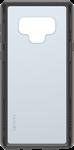 Pelican Galaxy Note9 Adventurer Case