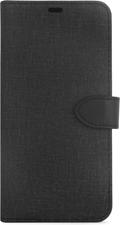 Blu Element Pixel 3a XL 2 in 1 Folio