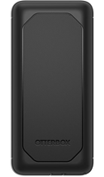 OtterBox 20000mAh Power Pack